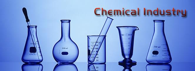 перевод химических текстов